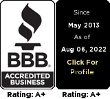 ABA Roofing & General Contracting, Roofing Contractors, Lancaster, TX