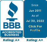 Preferred Roofing, Roofing Contractors, Cedar Hill, TX