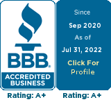ABC Inspections, LLC, Home Inspection Service, Sherman, TX