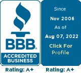 Chamber of CommercePrinceton is a BBB Accredited Chamber Of Commerce in Princeton, TX